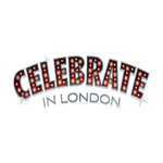 Celebrate In London Voucher Code