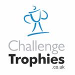 Challenge Trophies Promo Code