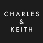 Charles Keith Discount Code