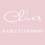 Chloe's Hair Discount Code