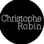 Christophe Robin Voucher Code