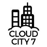 Cloud City 7 Discount Code