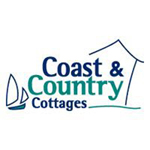 Coast and Country Cottages Discount Code