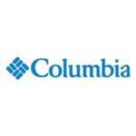 Columbia Sportswear Voucher Code
