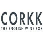 Corkk.co.uk Voucher Code