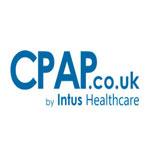 Cpap.co.uk Voucher Code