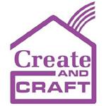 Create And Craft Promo Code
