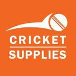 Cricket Supplies Discount Code