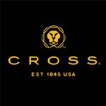 Cross.com Discount Code
