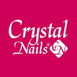 Crystal Nails 4u Voucher Code