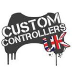 Custom Controllers UK Voucher Code