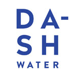 Dash Water Voucher Code