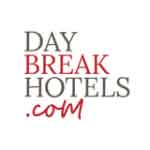 Daybreakhotels Voucher Code