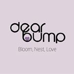 Dear Bump Discount Code