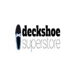 Deck Shoe Superstore Discount Code