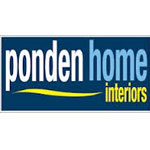 Ponden Home Voucher Code