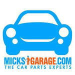 Micksgarage Voucher Code