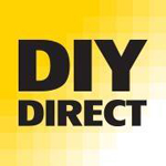 Diy Direct Discount Code