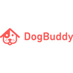 Dogbuddy Voucher Code