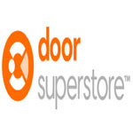 Door Superstore Voucher Code
