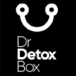 Drdetoxbox Voucher Code