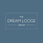 Dream Lodge Holidays Discount Code