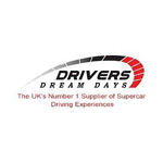 Drivers Dream Days Voucher Code