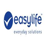 Easylife Voucher Code