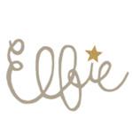 Elfie London Voucher Code