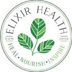 Elixir Health Voucher Code