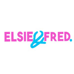 Elsie and Fred Voucher Code