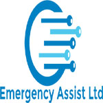 Emergency Assist Ltd Discount Code
