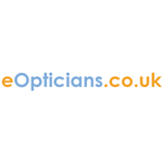 Eopticians Discount Code
