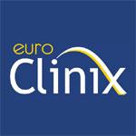Euroclinix Voucher Code