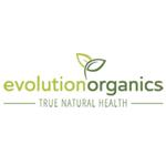 Evolution Organics Discount Code