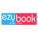Ezybook Voucher Code