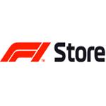 F1 Store Discount Code