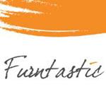 Furntastic Discount Code