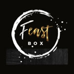Feast Box Voucher Code