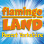 Flamingo Land Voucher Code