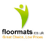 Floormats Voucher Code