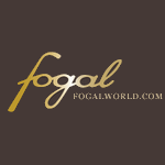 Fogal World Discount Code