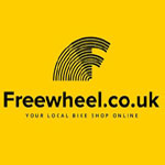 Freewheel Voucher Code