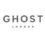 Ghost.co.uk Discount Code