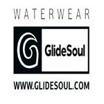 Glidesoul Discount Code