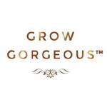 Grow Gorgeous Discount Code