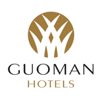 Guoman Hotel Discount Code