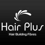 Hair Plus Discount Code