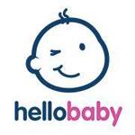 Hello Baby Direct Voucher Code
