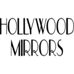 Hollywood Mirrors Discount Code